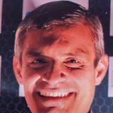 Ashok Thiruvengadam