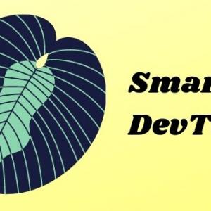Smart DevTest