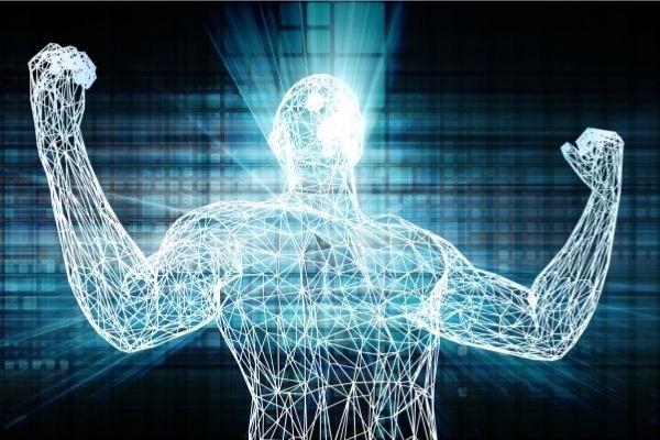 Realisation IX - Transformation